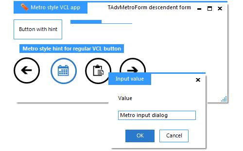 Descargar Delphi 7 Para Windows Vista