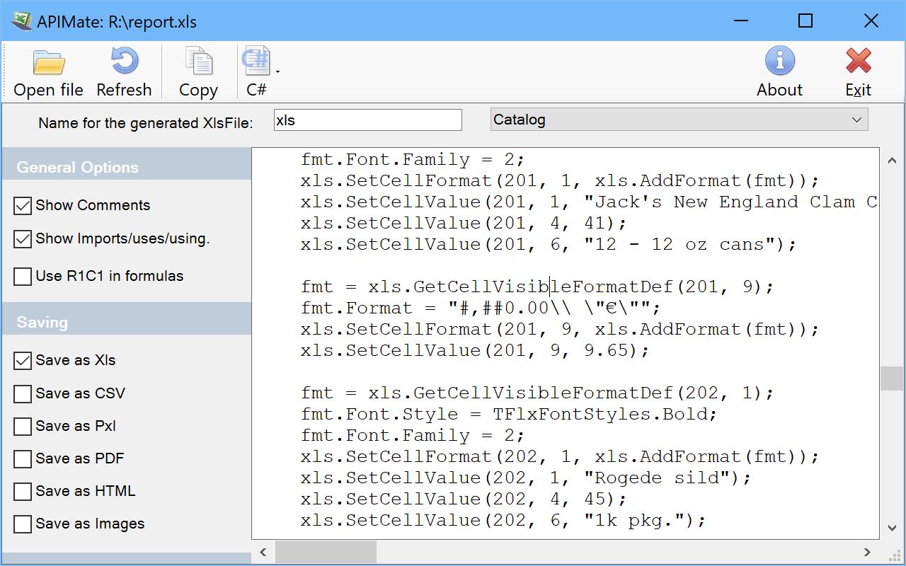 TMS Software | VCL, FMX, ASP NET,  NET controls & components for