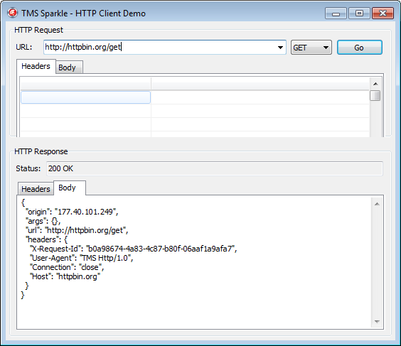 TMS Sparkle v3.6.1 Delphi XE2- Delphi 10.3.2 Rio Full Source
