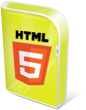 TMS IntraWeb HTML5 Controls Pack