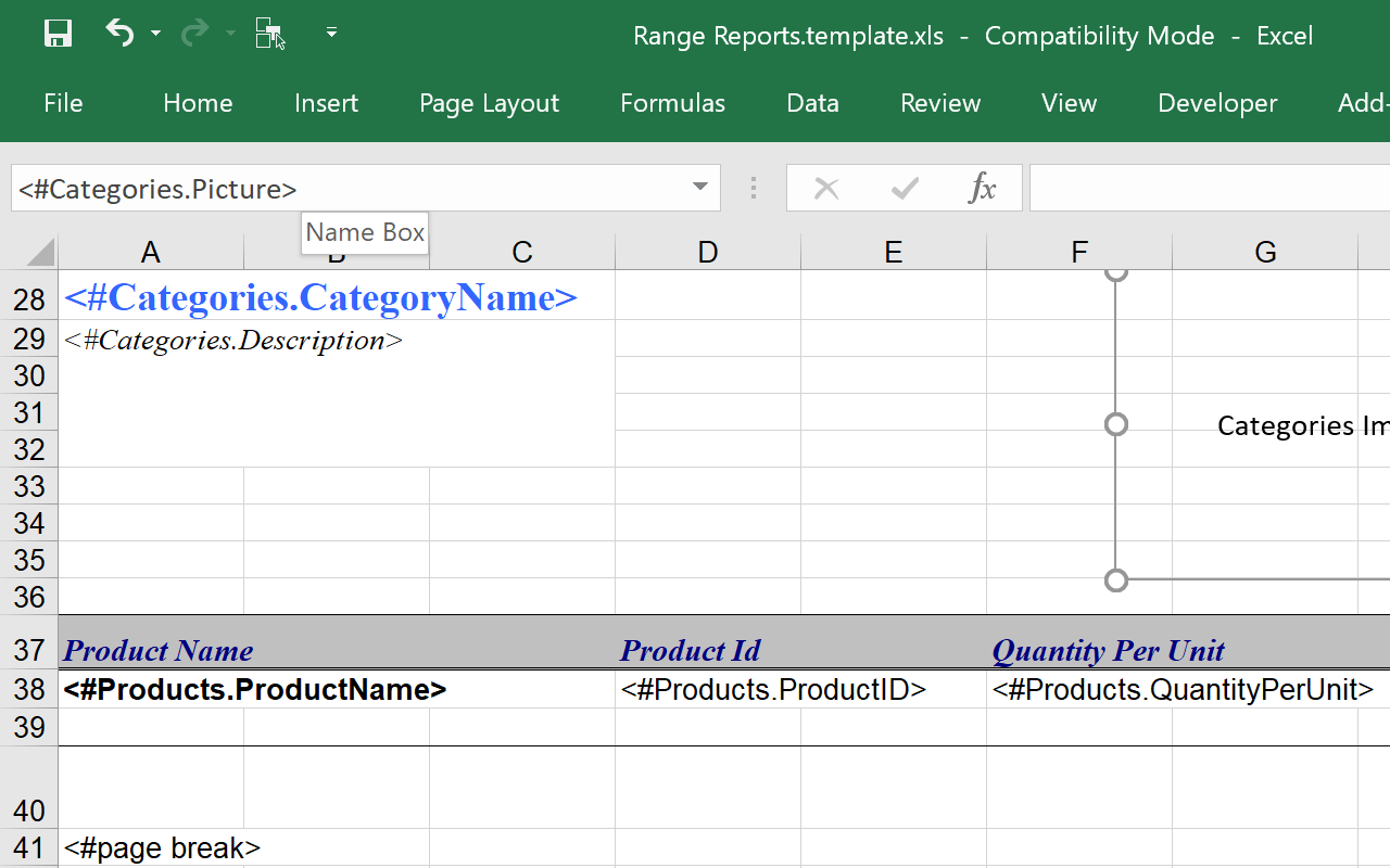 TMS Software   VCL, FMX, ASP NET,  NET controls & components for