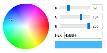 TTMSFNCColorWheel