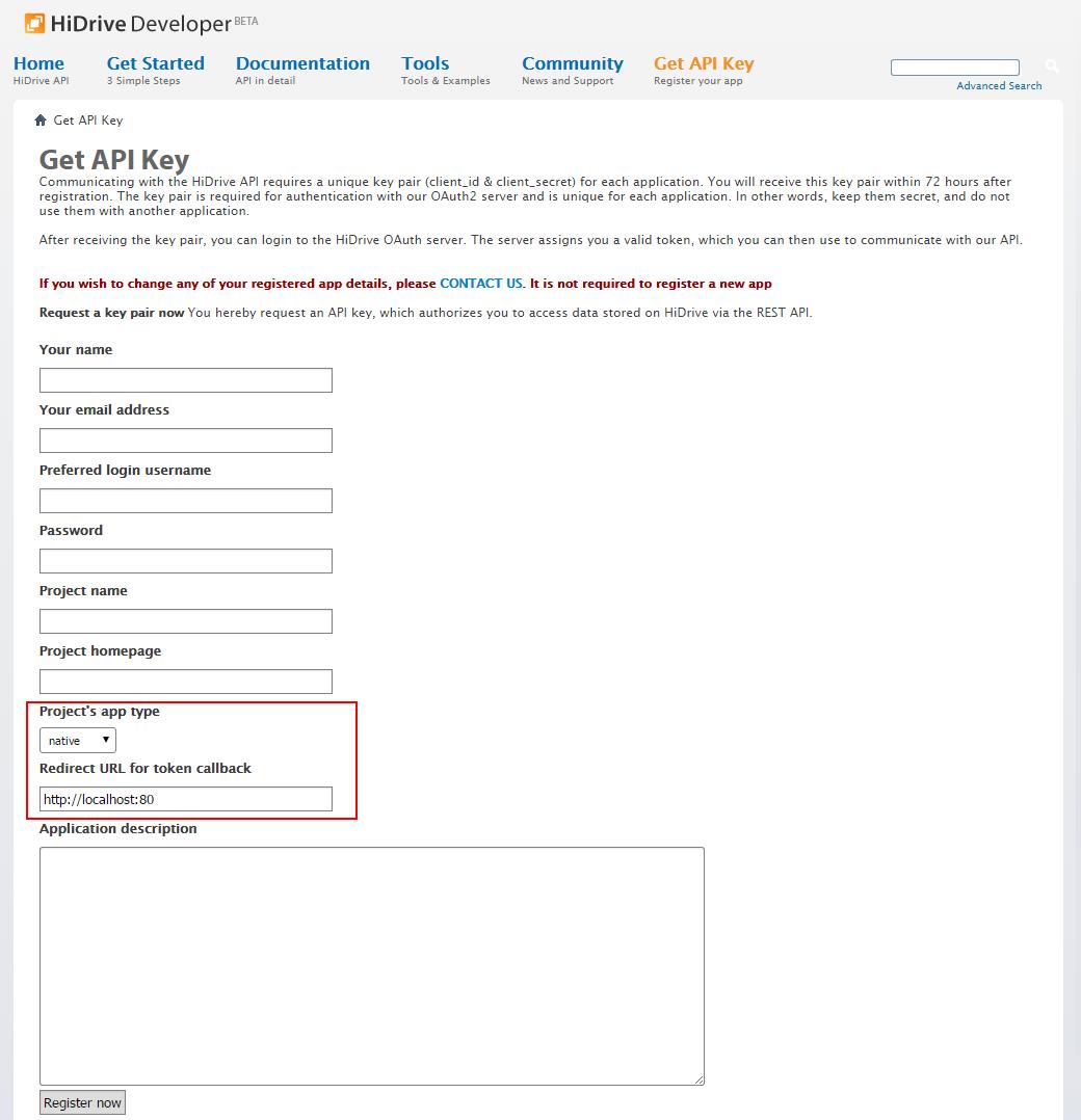TMS Software | TMS Cloud Controls