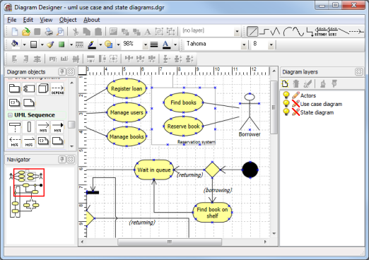 Tms software vcl fmx asp controls components for click image for more screenshots ccuart Images