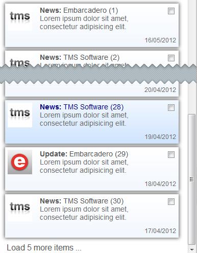 tms software vcl fmx asp net net controls components for rh tmssoftware com