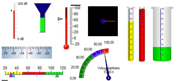 Tms Software Vcl Fmx Asp Net Net Controls