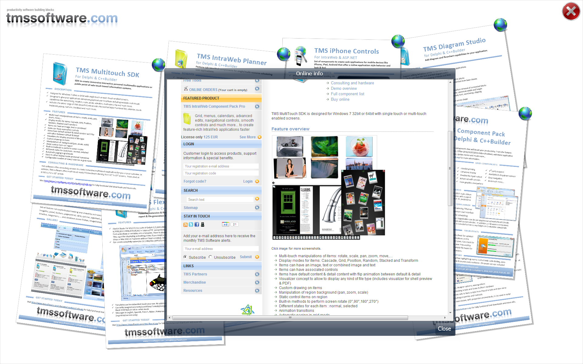 telerik pdf viewer asp net demo
