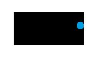 TMS logo