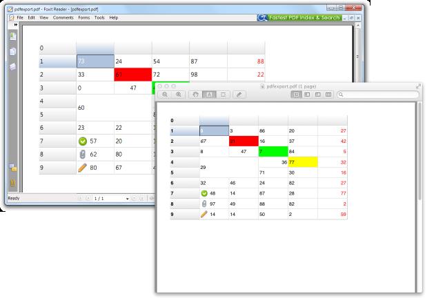 TMS FMX UI Pack v3.7.6.2 for Delphi XE8 - Delhi 10.4 Sydney Full Source