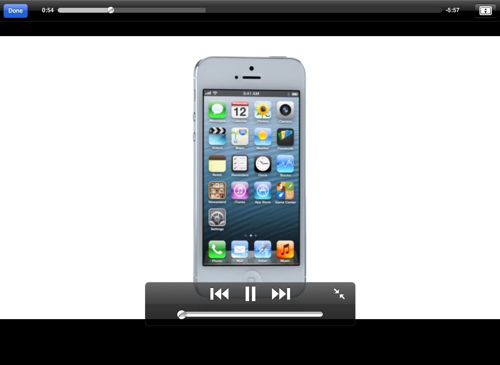TTMSFMXNativeMPMoviePlayerController