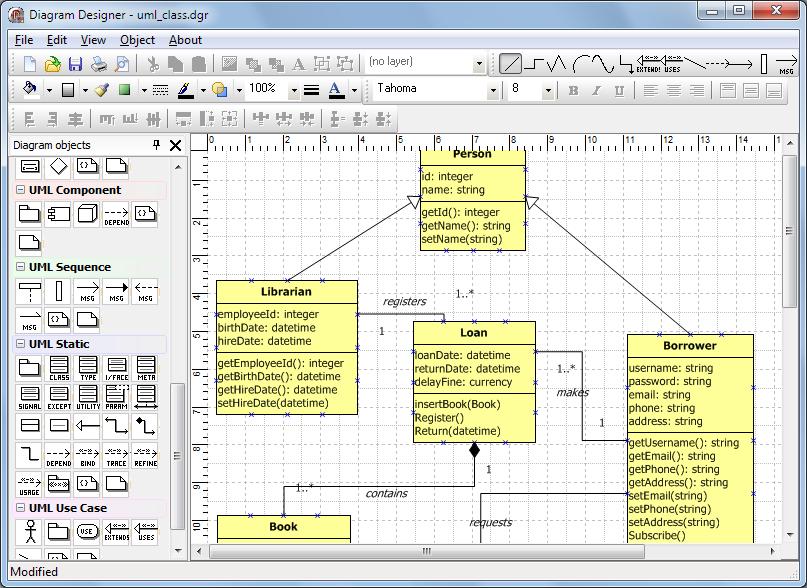 TMS    Software      VCL  FMX  ASPNET  NET controls