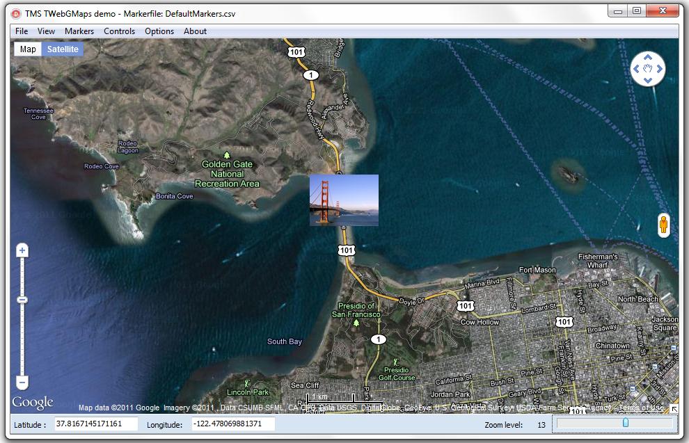 Kastor All Video Downloader V5.3 Keygen For Mac. Colocar Vessel Binding facility learning EPCOM