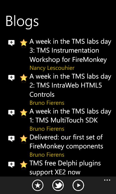 TMS Scripter Studio(Delphi 5) Без СМС