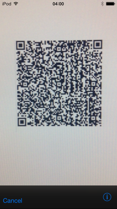 TMS Software | Blog | Two lines of code to add QR, UPC, EAN