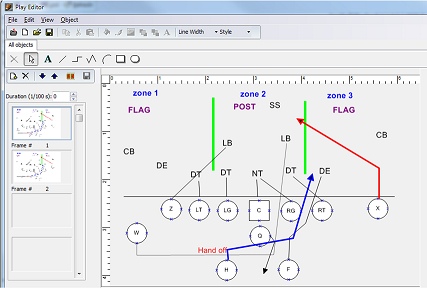 tms software blog where in the world is tms diagram studio