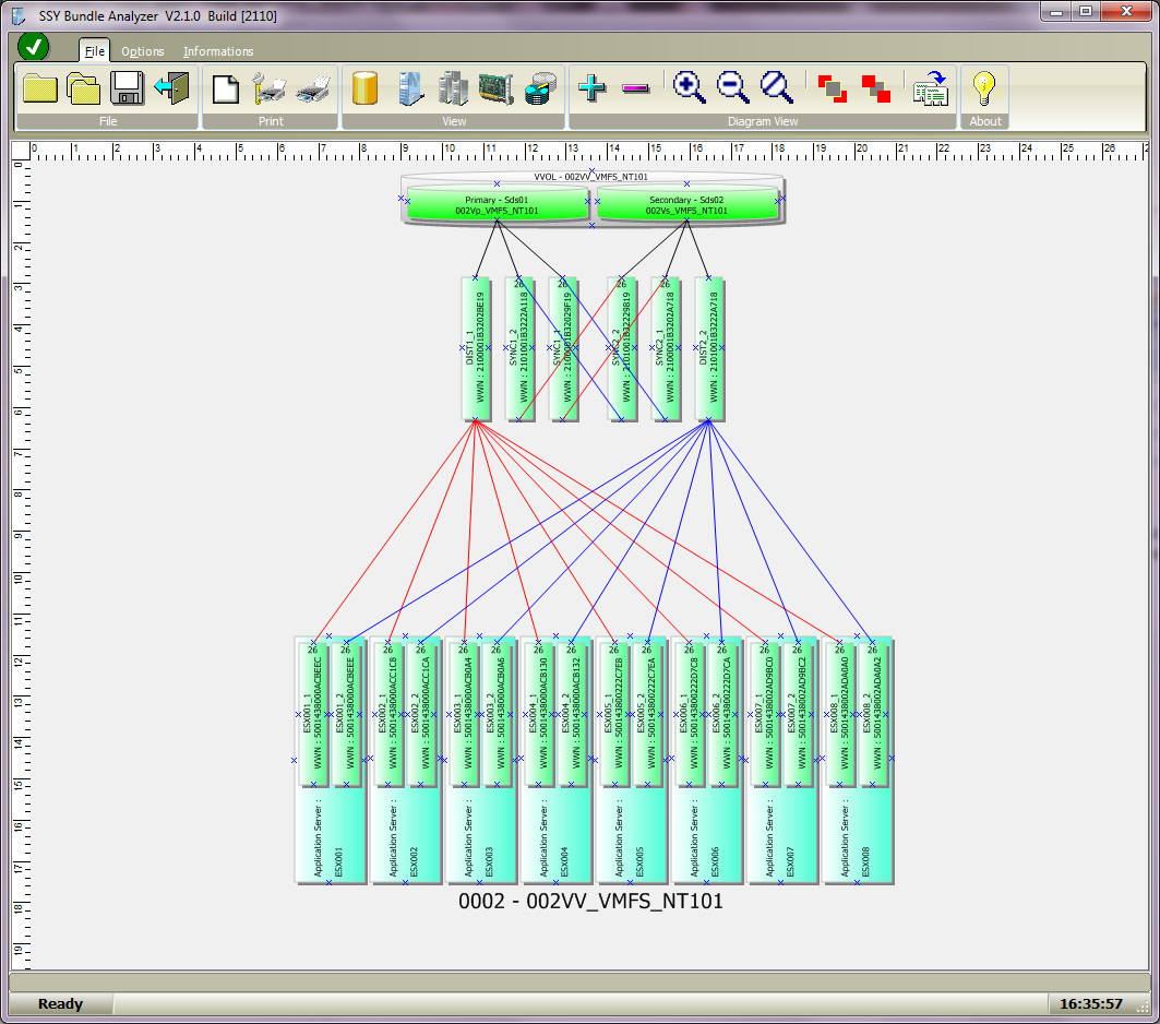 Tms software blog where in the world is tms diagram studio diagramusage2g ccuart Images