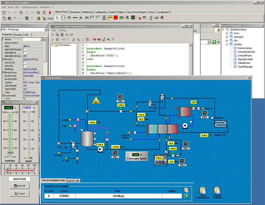 Diagram Studio Software - Auto Electrical Wiring Diagram •